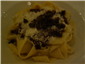 game ragout papardelle