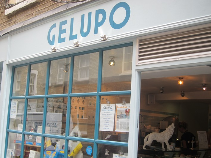 gelupo front