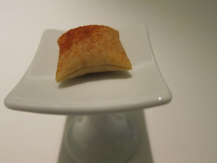 miso financier
