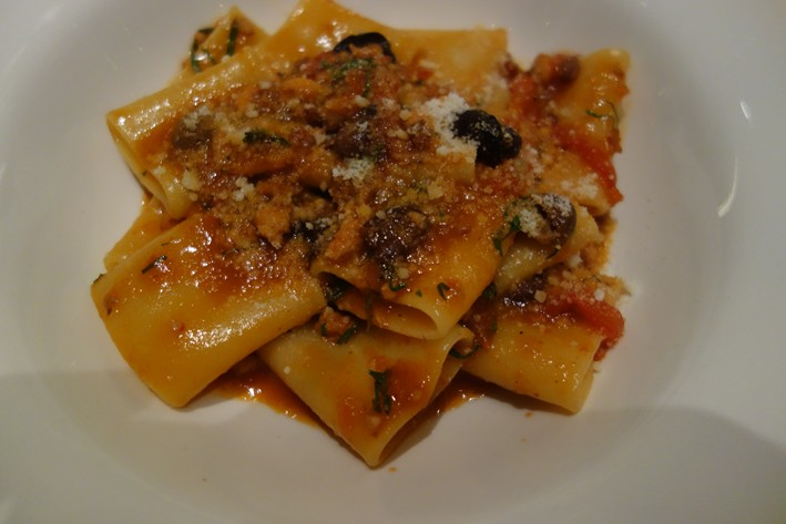 rabbit ragu