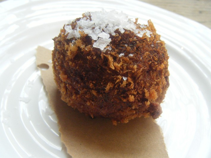 scotch egg (2008)