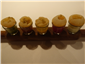 pani puri selection
