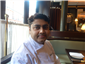 former head chef Rohit Ghai