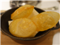 souffle potatoes