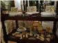 cheese trolley in 2015