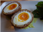 Scotch egg