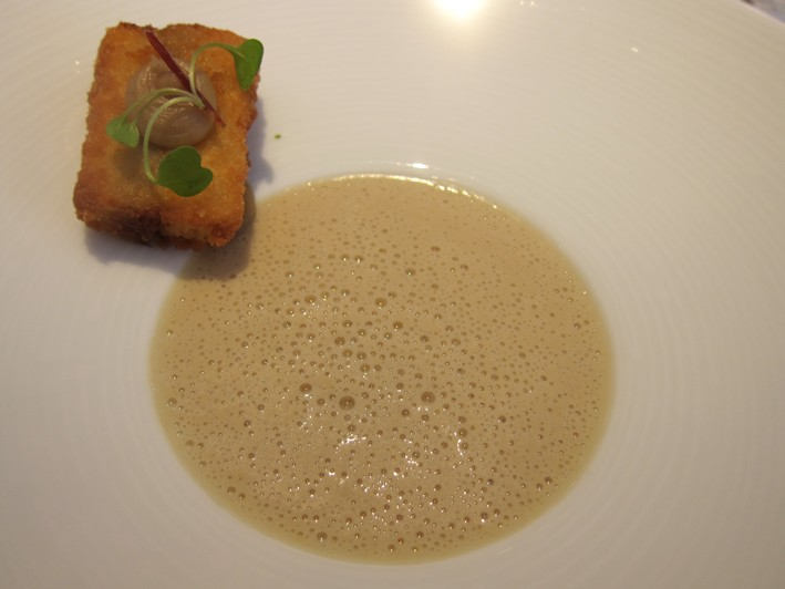 cep veloute