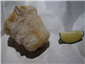 fried fugu